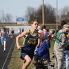 BH Relays-15