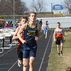 BH Relays-18