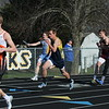 BH Relays-108