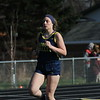 BH Relays-110