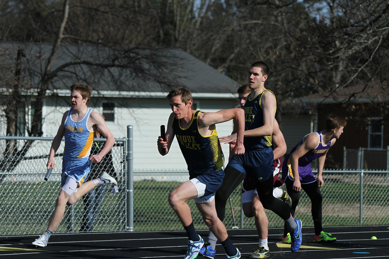 BH Relays-103