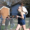 BH Relays-197