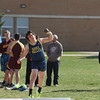 BH Relays-49