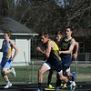 BH Relays-102