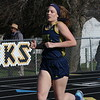 BH Relays-114
