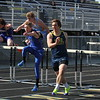 BH Relays-44