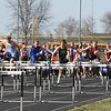 BH Relays-41