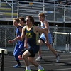 BH Relays-46