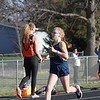 BH Relays-195