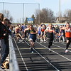 BH Relays-59