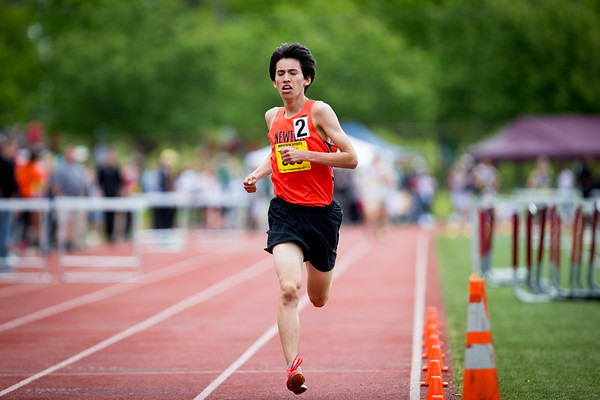Picks -- 2017 Eastern Division 1 Track Championships