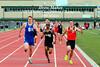 DSC_0351 Drew Maher 800 meter champ