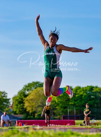 2018 Suffolk County Divisional Championships