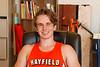 Hayfield-4347
