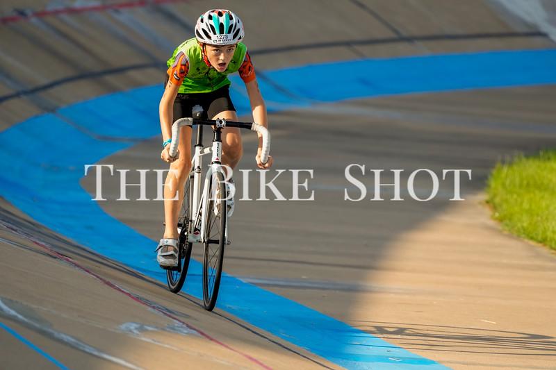 Alkek Olympics-23