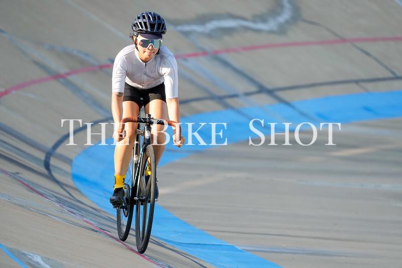 Alkek Olympics-11
