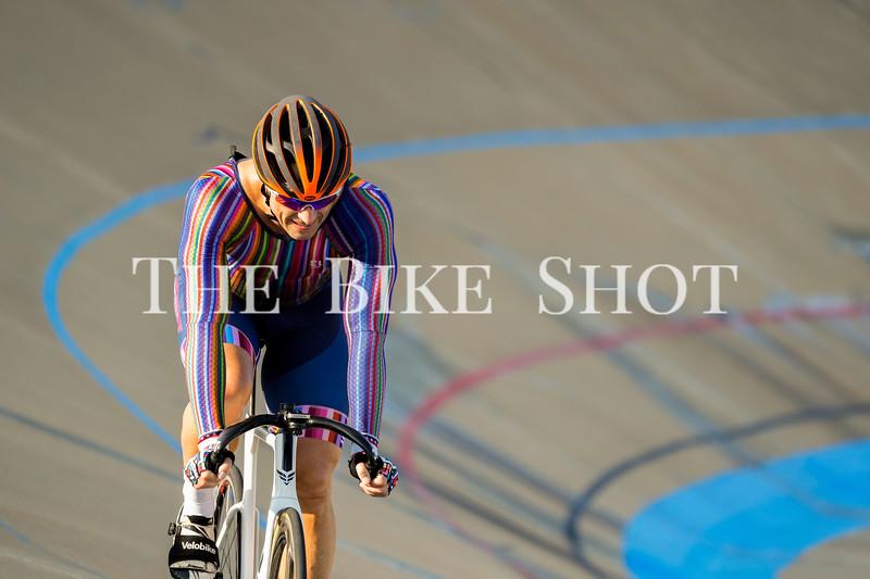 Alkek Olympics-4