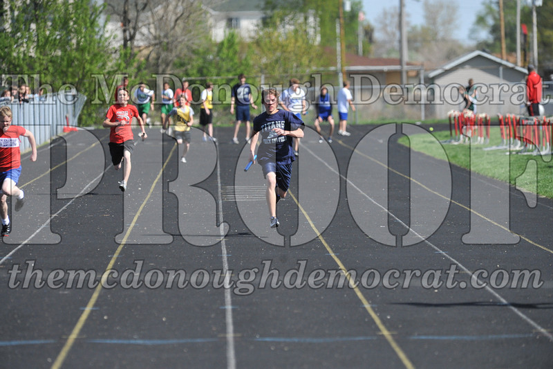 JH Tr Dunlap Relays 2 Monmouth 04-17-10 016