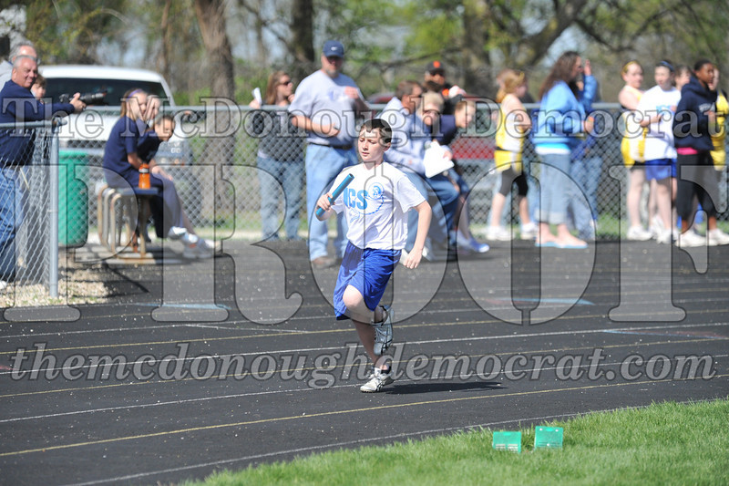 JH Tr Dunlap Relays 2 Monmouth 04-17-10 037