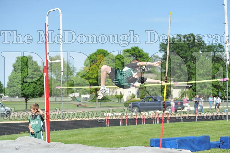 JH Tr vs Lombard 05-06-10 063