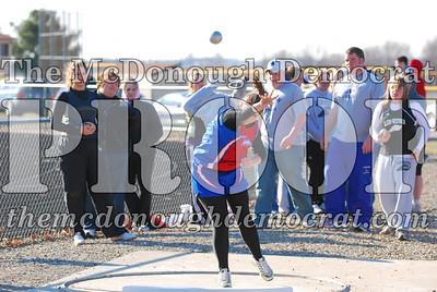BPCAWP HS Track Meet 03-28-08 058