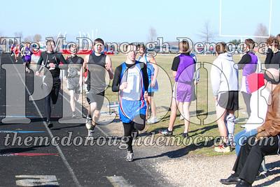 BPCAWP HS Track Meet 03-28-08 029