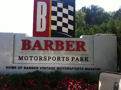 Barber005_zps33a39884
