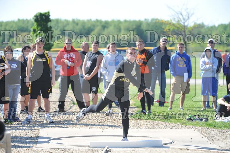 HS Boys Track BPCA Invite 05-16-11 021