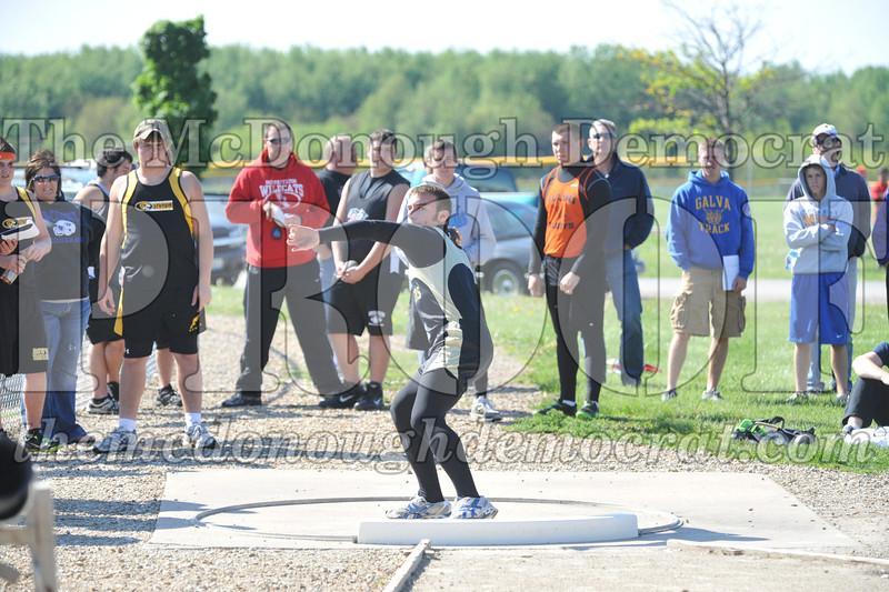 HS Boys Track BPCA Invite 05-16-11 017