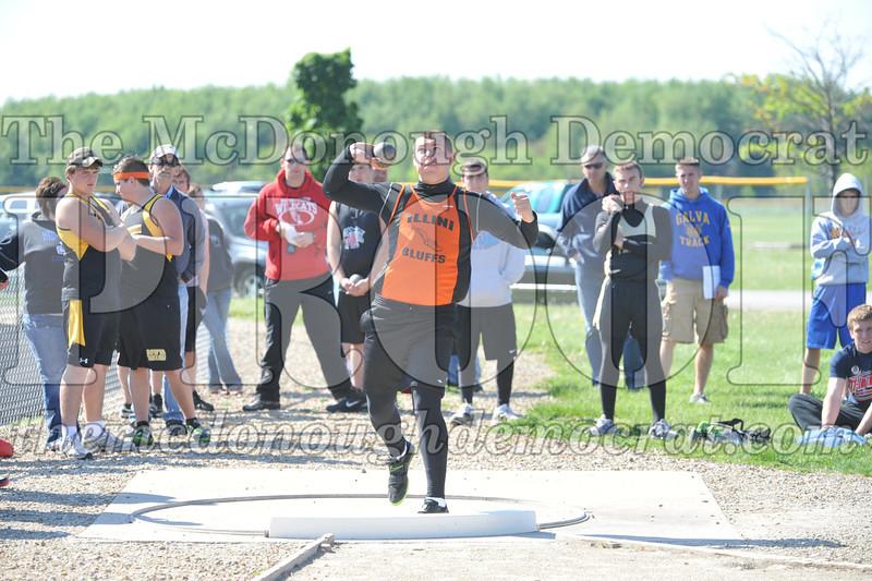 HS Boys Track BPCA Invite 05-16-11 015