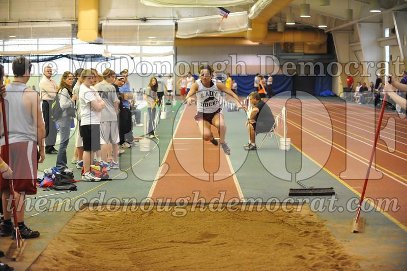 HS Track RI Invite at Knox Coll 03-22-11 026