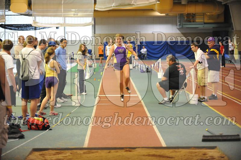HS Track RI Invite at Knox Coll 03-22-11 011