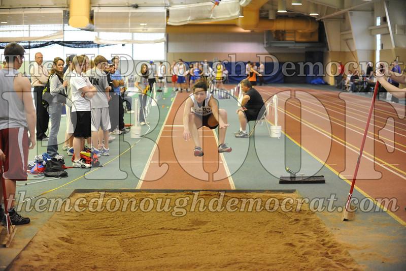 HS Track RI Invite at Knox Coll 03-22-11 027