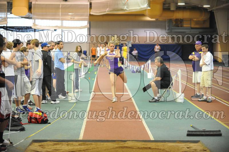 HS Track RI Invite at Knox Coll 03-22-11 008
