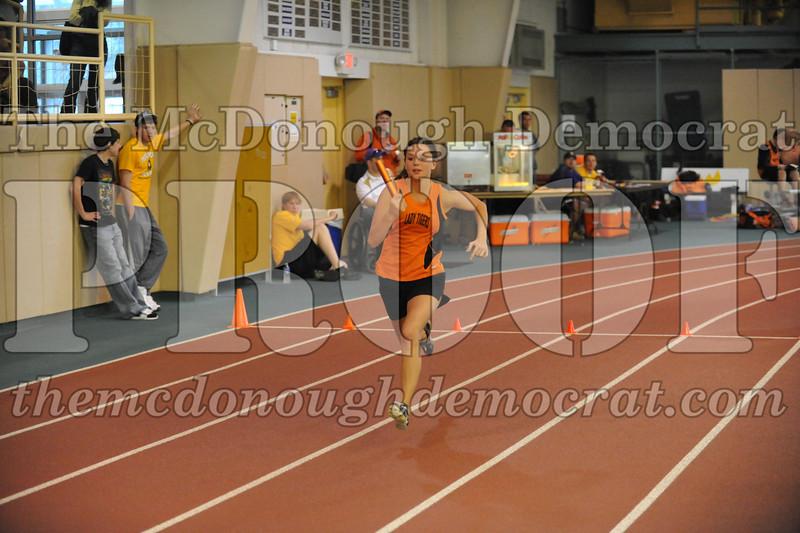 HS Track RI Invite at Knox Coll 03-22-11 080