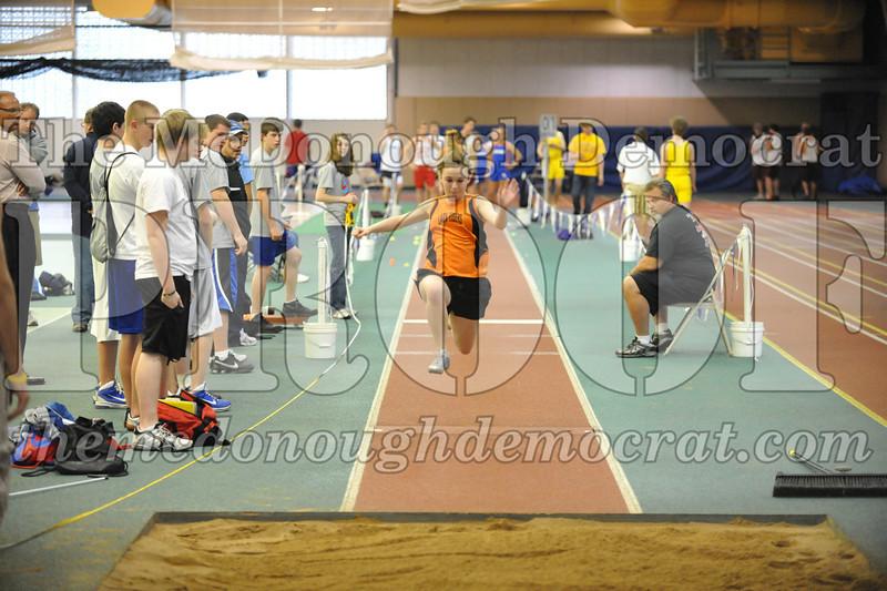 HS Track RI Invite at Knox Coll 03-22-11 024