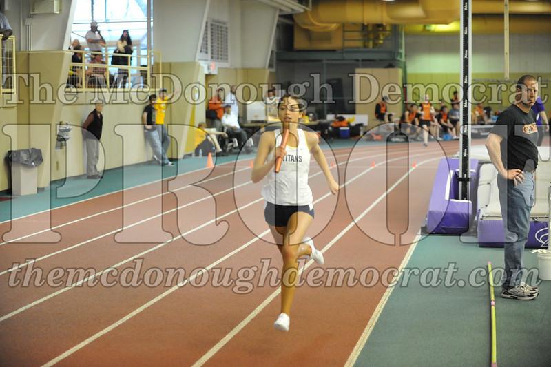 HS Track RI Invite at Knox Coll 03-22-11 073
