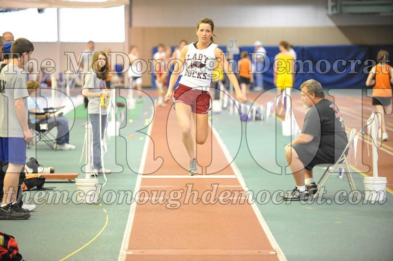 HS Track RI Invite at Knox Coll 03-22-11 051