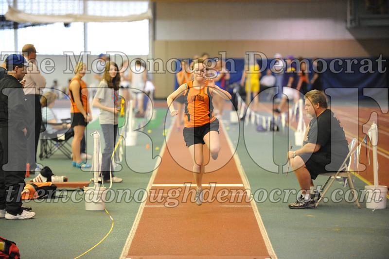 HS Track RI Invite at Knox Coll 03-22-11 047