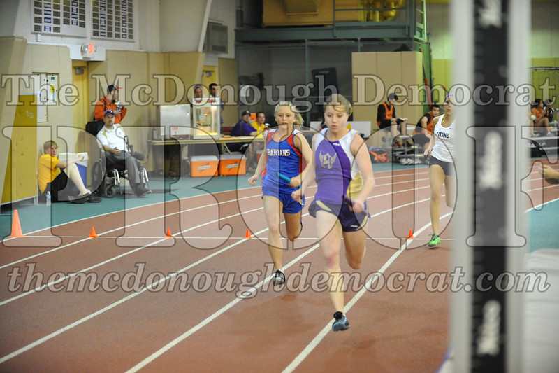 HS Track RI Invite at Knox Coll 03-22-11 074