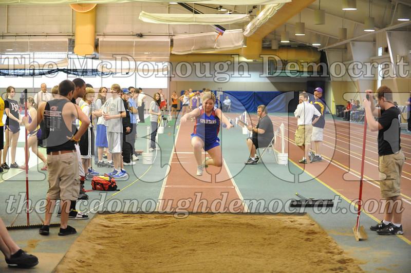 HS Track RI Invite at Knox Coll 03-22-11 005