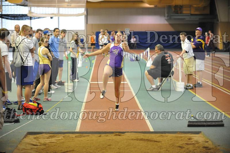 HS Track RI Invite at Knox Coll 03-22-11 013
