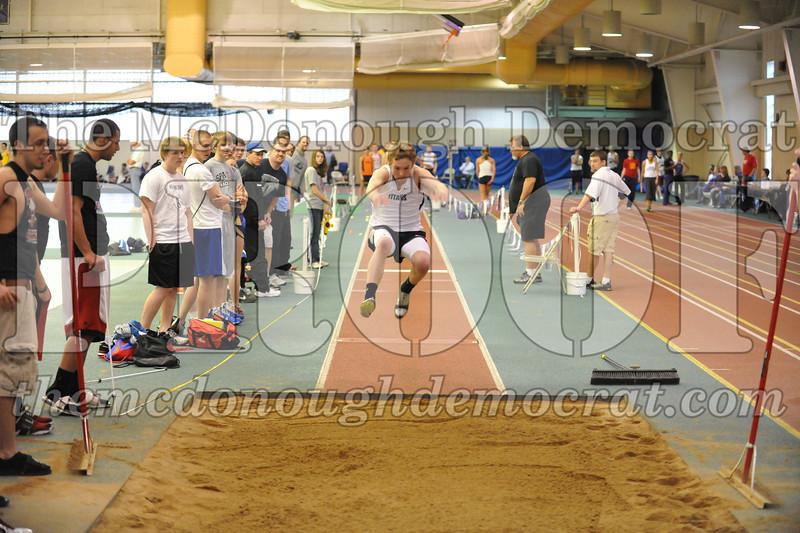 HS Track RI Invite at Knox Coll 03-22-11 019
