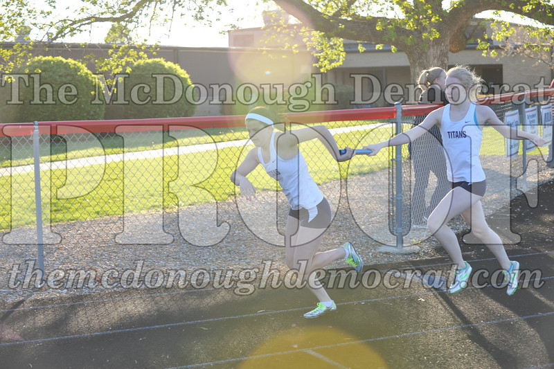 HS Coed Tr  Mugg's Relays 04-16-12 019