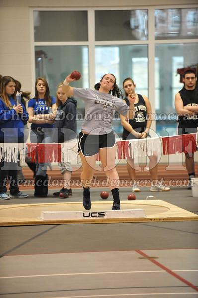 HS Coed Tr Monmouth Indoor Meet 03-11-13 029