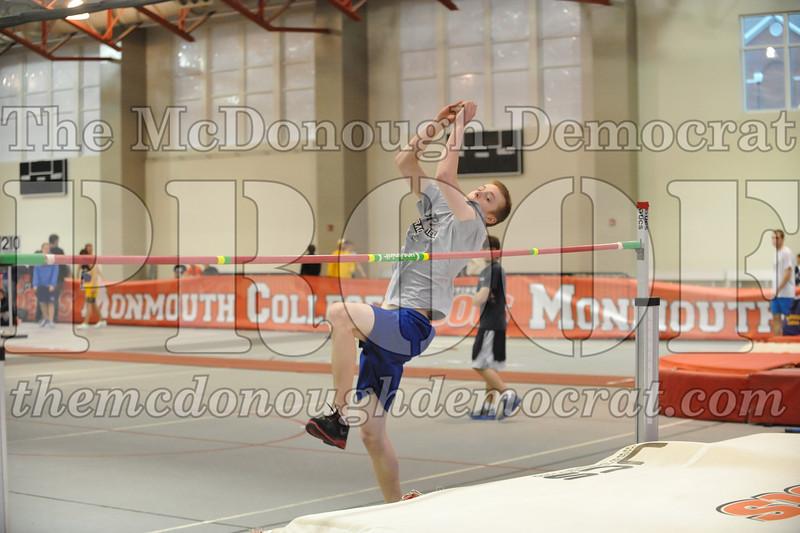 HS Coed Tr Monmouth Indoor Meet 03-11-13 006