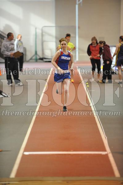 HS Coed Tr Monmouth Indoor Meet 03-11-13 027