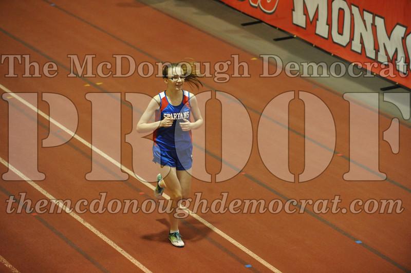 HS Coed Tr Monmouth Indoor Meet 03-11-13 049