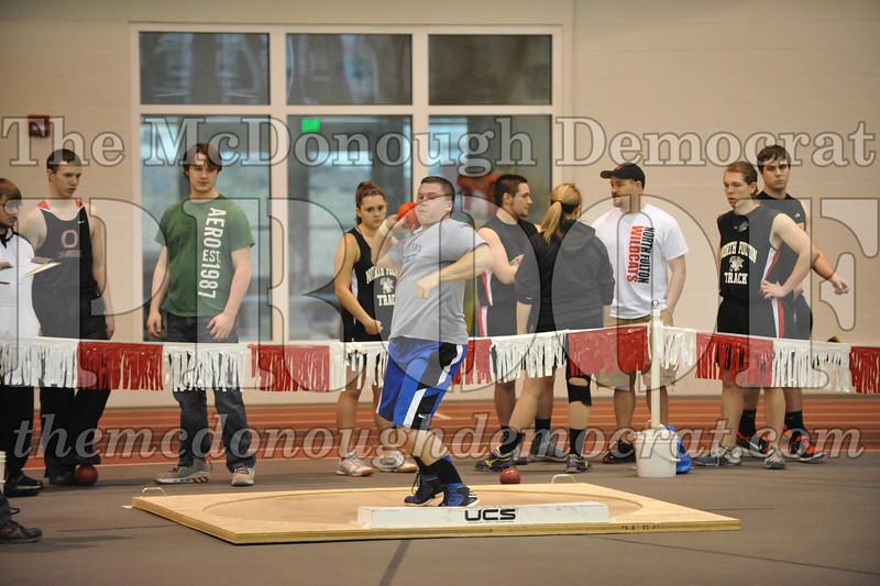 HS Coed Tr Monmouth Indoor Meet 03-11-13 002
