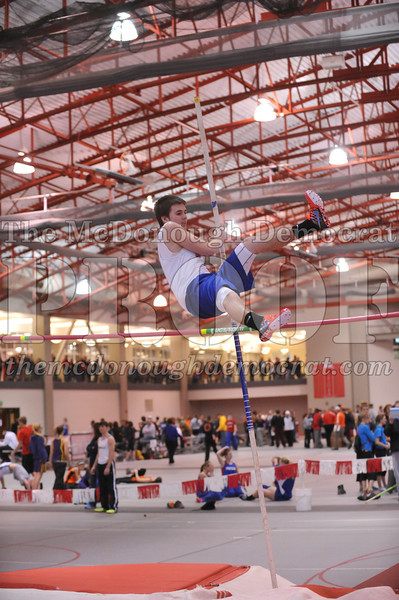 HS Coed Tr Monmouth Indoor Meet 03-11-13 014